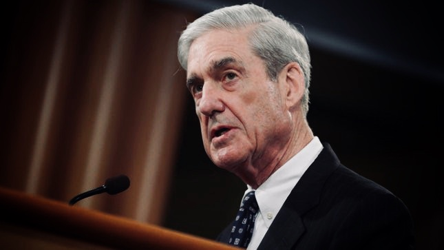 Mueller Translated: Start the Impeachment Hearings