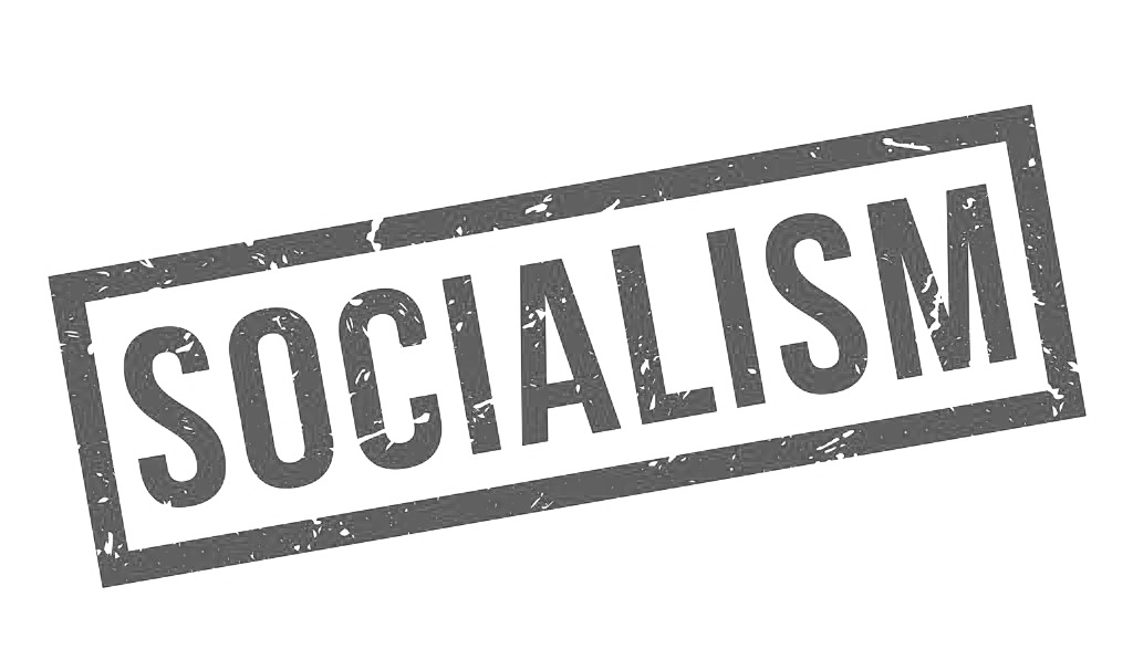 Socialism in America: Separating Fact from Fiction